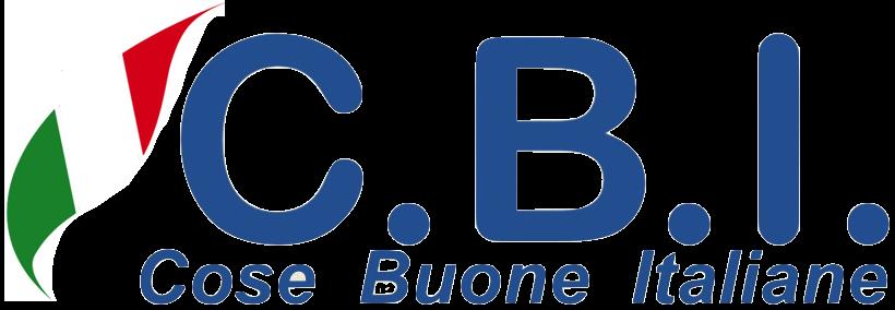 Cose Buone Italiane